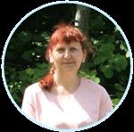 Zuzana Havlíková st.,
